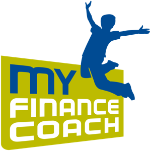 My Finance Coach