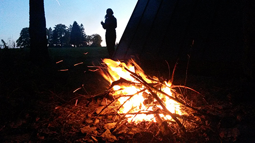 20151011_190131_Lagerfeuer_72dpi