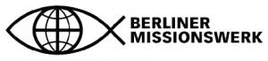 2_Berliner_Missionswerk