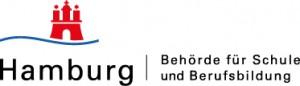 3_BSB_Hamburg