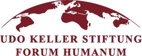 5_Udo_Keller_Stiftung