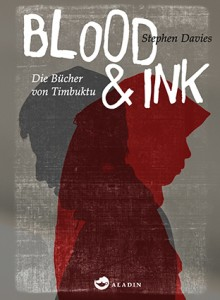 OD_9783848920723-Blood-and-Ink_Cov_A01_V07.indd