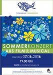 Einladung_Sommerkonzert_16