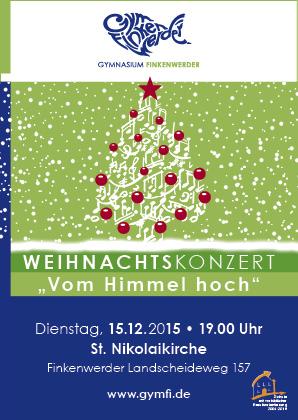 Internet_Weihnacht_15_a