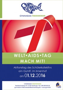 plakat_aidstag_16_web