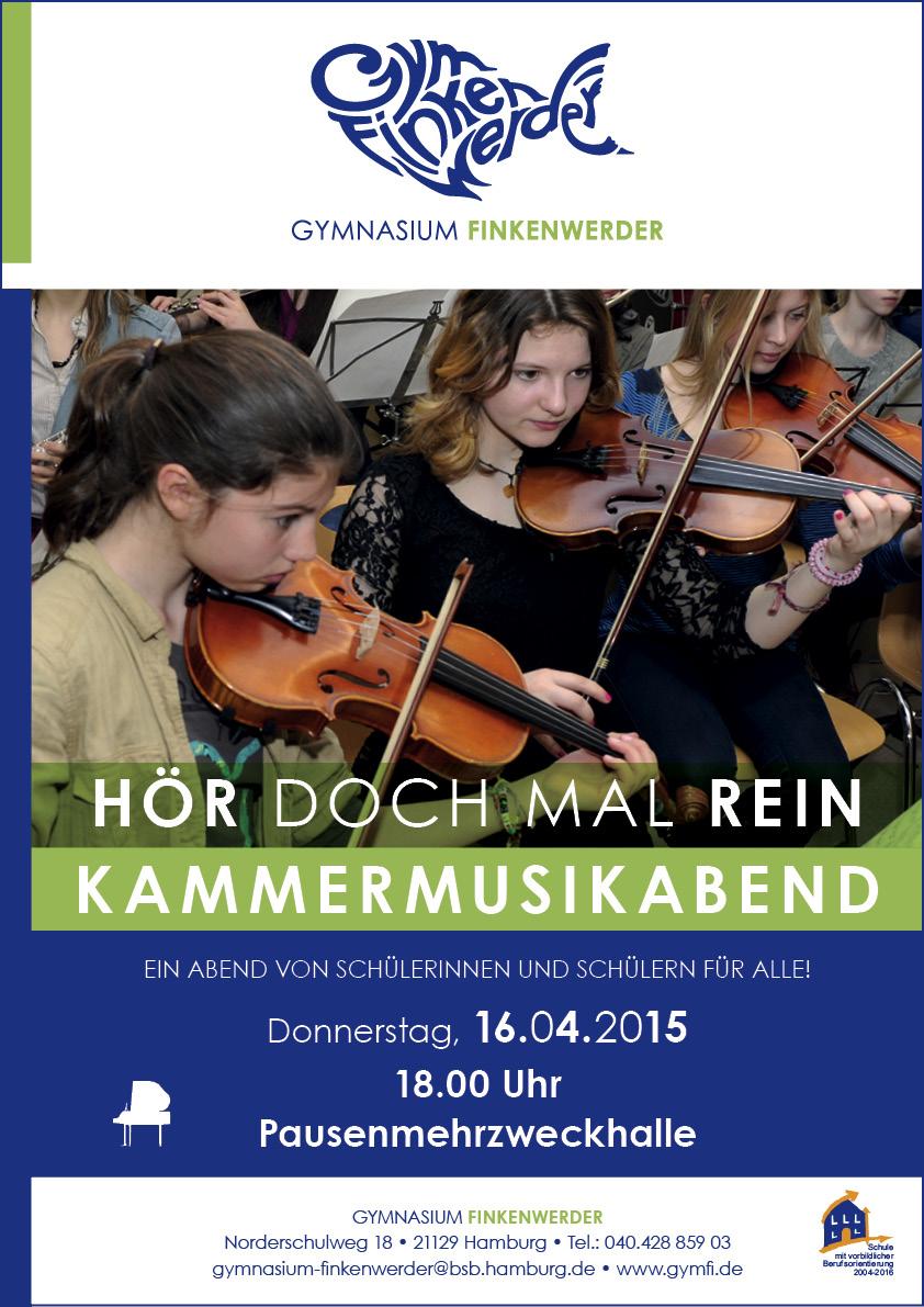 Plakat_Kammerkonzert_15a_Website