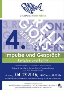 Plakat_Religionsgespraech_4_16b