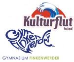 kulturflut_Fisch_Logo_b_16
